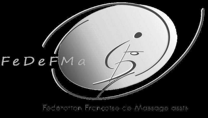 Logo Fedefma